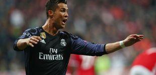 Post de Der Spiegel: Cristiano Ronaldo pagó para evitar ser acusado de una agresión sexual