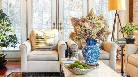 Country core: las 5 compras para apostar por el estilo decorativo más hogareño