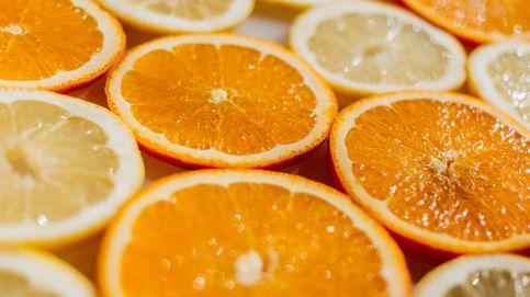 Martinavarro, la saga que se hizo rica exportando naranjas y sedujo a Miura