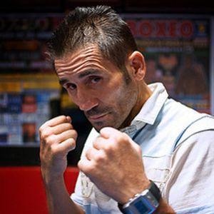 El exboxeador Poli Díaz, ingresado en un hospital madrileño tras sufrir dos puñaladas