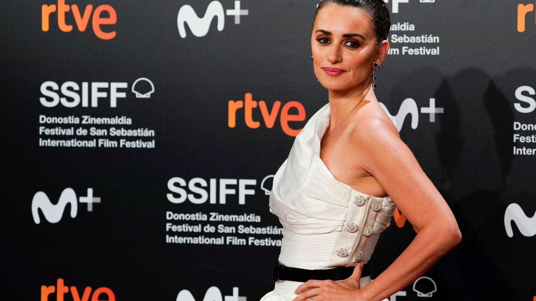 De Penélope Cruz a Anna Castillo: lo mejor y peor del Festival de San Sebastián