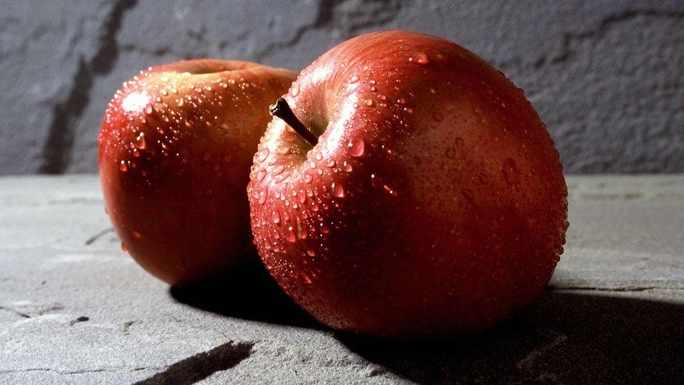Las frutas que te ayudarán a adelgazar seguro