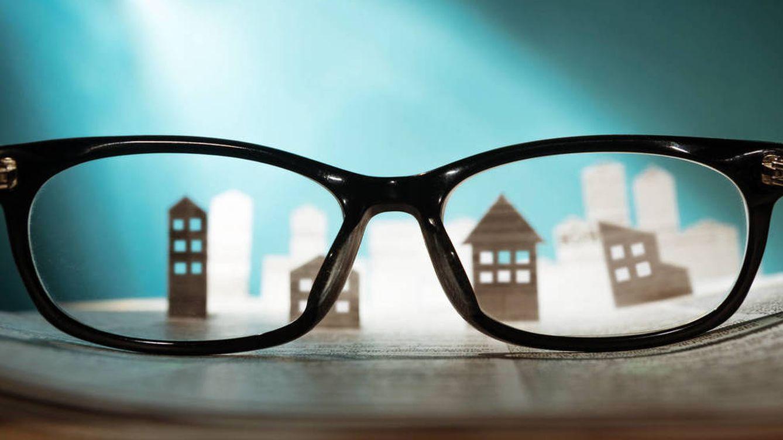 ¿Comprar, alquilar o invertir en acciones inmobiliarias?
