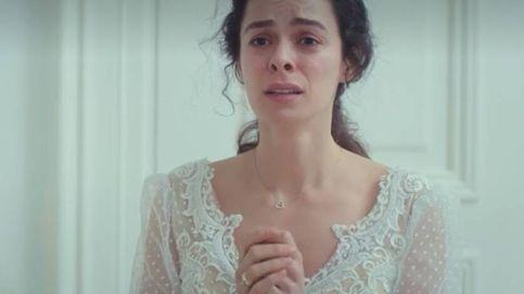 Llega el esperado final de la serie turca 'Mujer': horario del último capítulo