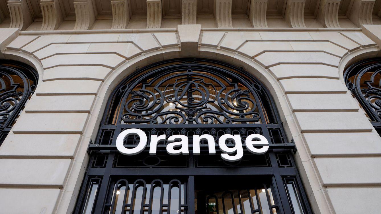 Orange emitirá LaLiga y la Champions tras comprar los derechos a Telefónica