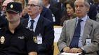 El sindicato que ha puesto en jaque a Rato, Mafo o Serra se atasca con su 'crowdfunding'