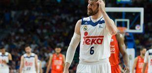 Post de La lenta agonía de la liga ACB: ha perdido el 88% de su audiencia en veinte años