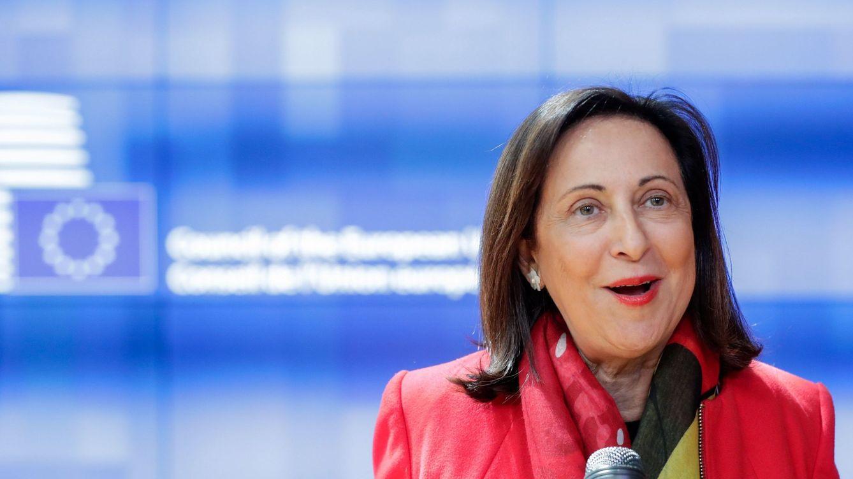 Navantia se expone a perder un contrato con EEUU tras la retirada militar de España