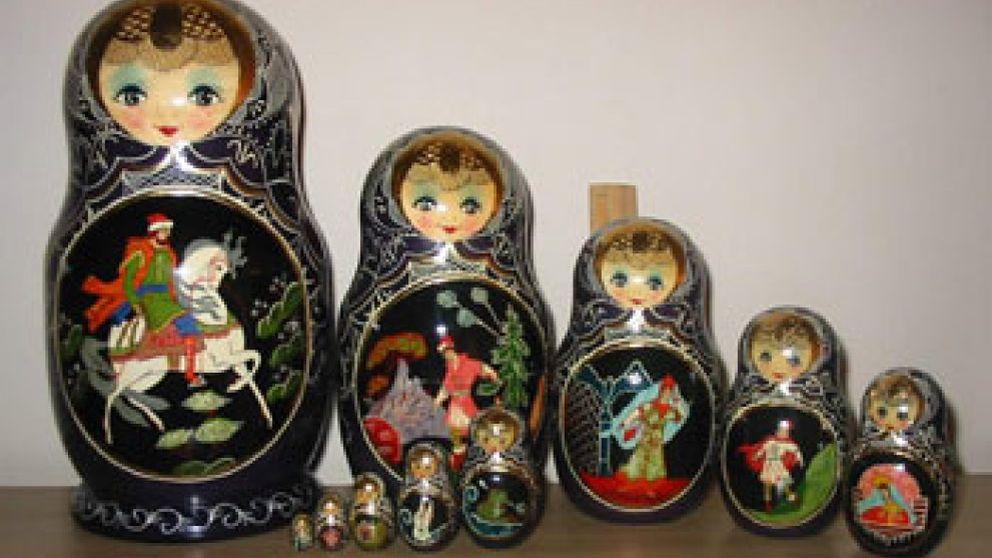 Una región rusa decreta un día de fiesta para aumentar la natalidad