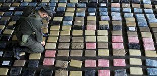 Post de ¿Y si legalizamos la cocaína? Colombia quiere reinventar la guerra contra el narcotráfico