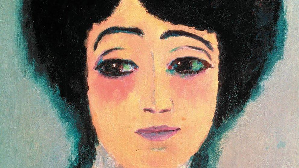 'Carpe diem': las 10 mejores novelas del XIX para leer de una vez por todas