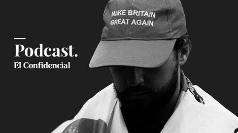 Brexit: año cero. ¿Qué pasa ahora con los españoles en Reino Unido? Episodio 2