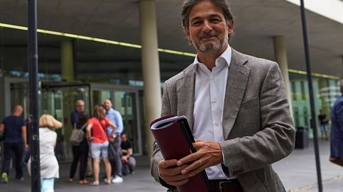 El Govern concede el tercer grado a Oriol Pujol tras 2 meses en prisión por las ITV