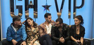 Post de Así analizan en la universidad el fenómeno de 'GH VIP 6'