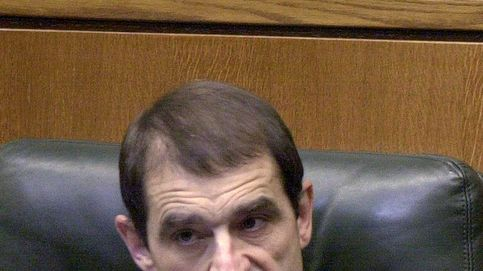 Quién es Josu Ternera, el terrorista que leyó el comunicado final de ETA