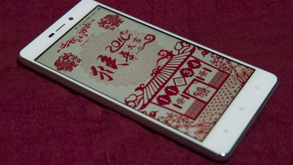 El Xiaomi más barato sorprende con su calidad por menos de 100 euros