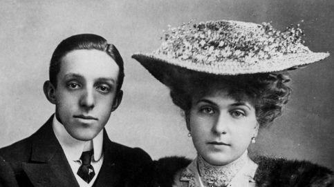 Las antecesoras de Corinna: todas las amantes de Alfonso XIII, abuelo del emérito