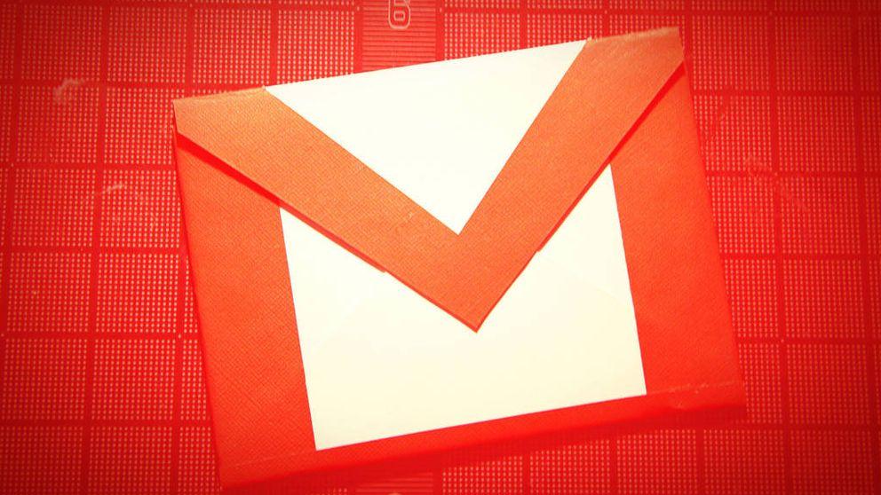 Cinco funciones escondidas en Gmail sin las que ya no podrás vivir