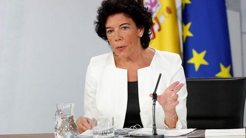El Gobierno cree que la exhumación de Franco podría acabar para Navidad