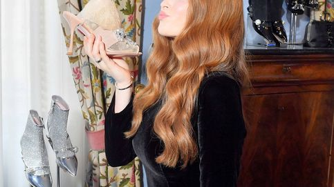 Gloss hair, el tratamiento secreto para domar, hidratar e iluminar el cabello