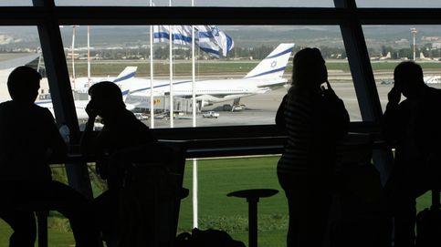 Israel trae a España tecnología para evitar otros Lubitz que ya aplica en sus aviones