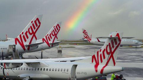 Un retraso de cinco horas en un vuelo obliga a los pasajeros a hacer cuarentena