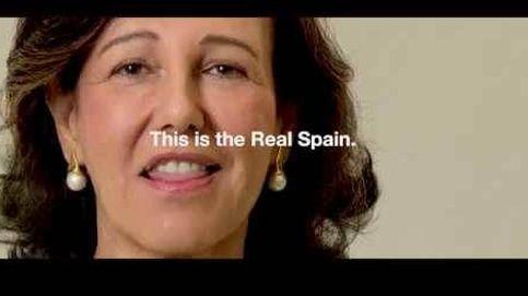 El vídeo con el que España busca contrarrestar el relato independentista en el exterior