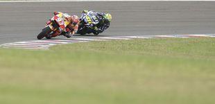 Post de La clave en la carrera más incómoda y costosa del año en MotoGP