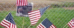 EEUU cierra sus oficinas diplomáticas en Pakistán tras la muerte de Bin Laden