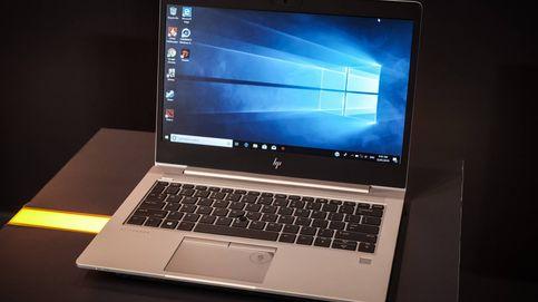 Por qué Windows se actualiza tan a menudo, cómo impedirlo y cuándo hacerlo o no