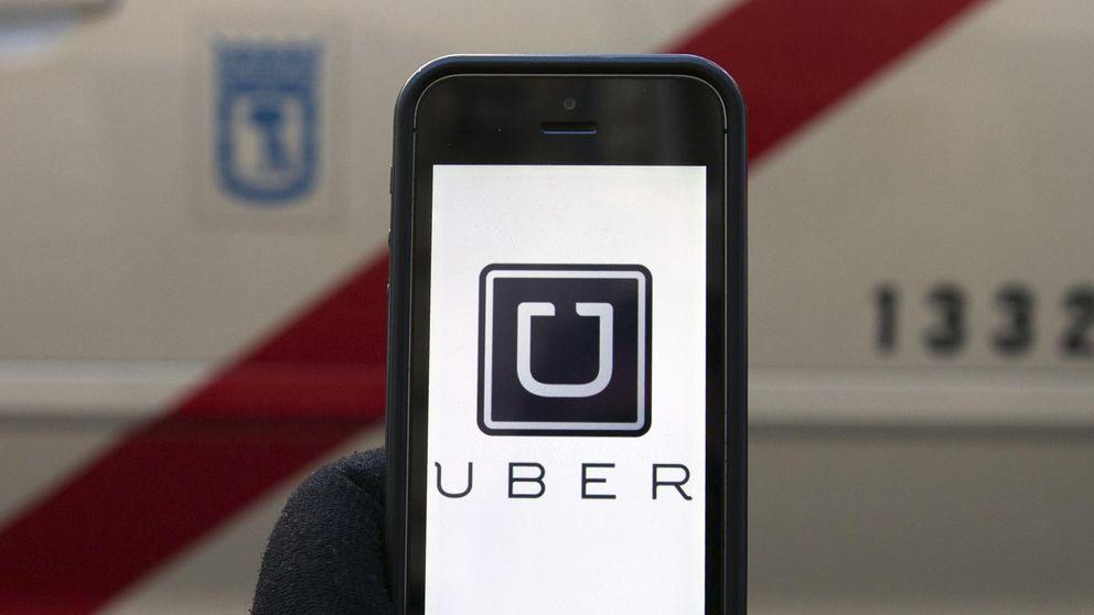 El cierre de Uber, o por qué una 'app' debe adaptarse a un país