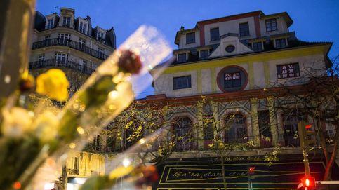 La sala Bataclan de París abrirá a finales de 2016  tras los atentados