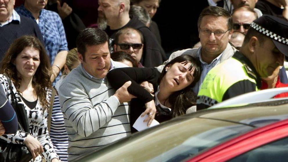 Crimen de Almonte: 151 puñaladas en busca de autor