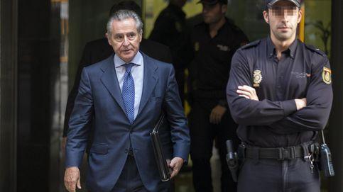 Blesa explicará por fin ante la jueza la subida de sueldo a los directivos de Caja Madrid