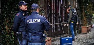 Post de Vinculan a un ataque de ultras de quinta división un atropello mortal en Italia