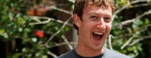 Foto: Facebook compra la red social móvil Instagram por 1.000 millones de dólares