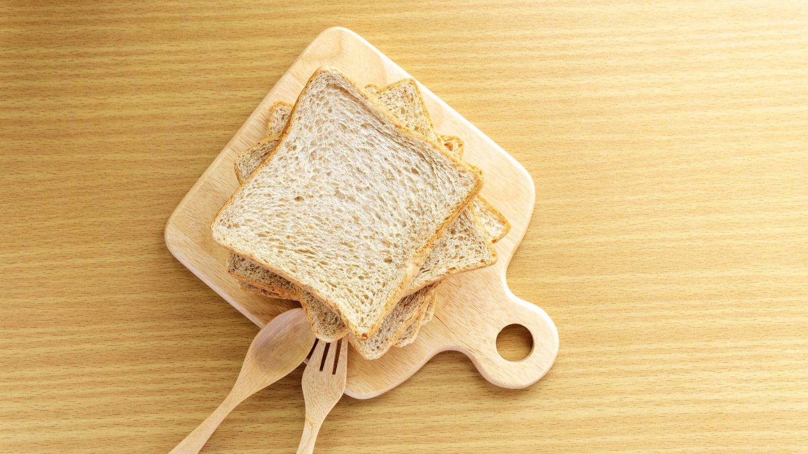 Foto: La dieta cetogénica, a examen. (iStock)