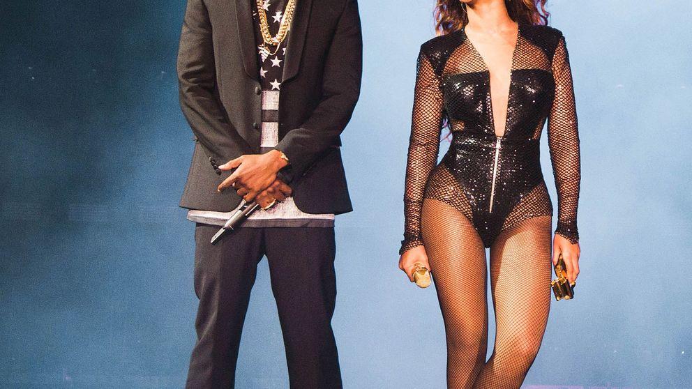 Jay-Z y Beyoncé: ¿Cómo han conseguido una fortuna de mil millones de dólares?