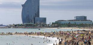 Post de Desde el 1-O no se ha cerrado ninguna transacción hotelera en Barcelona