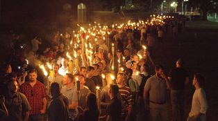 Combatir a los neonazis dialogando