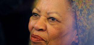 Post de Muere la escritora y premio Nobel de literatura Toni Morrison