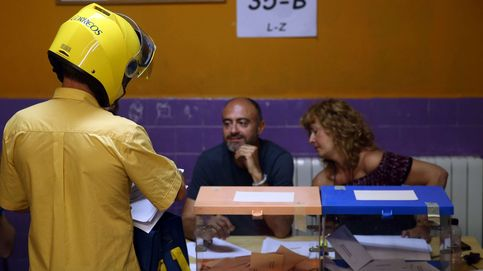 La CNMC denuncia el 'maná' electoral que nutre a Correos en el sector postal