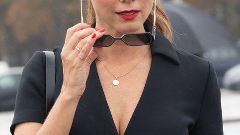 Juana Acosta, una nueva reina de las tendencias