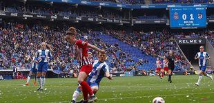 Post de Las futbolistas amenazan con la huelga la próxima temporada si no hay convenio