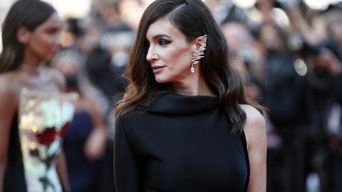 Las nuevas marcas que la alfombra roja de Cannes ha exaltado