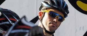 La UCI actúa según lo previsto y apela la absolución de Contador