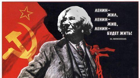 Nuevas Juntas de Distrito: joya de la corona de Carmena o temidos 'soviets' de Aguirre