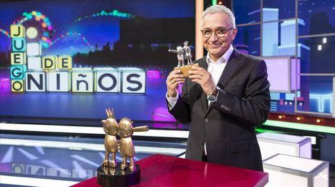El verano 'horribilis' de TVE: batacazo histórico en todos sus estrenos