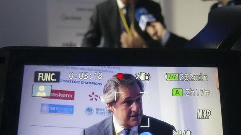 Acciona reivindica la validez de su contrato por ATLL en las alegaciones a la Generalitat