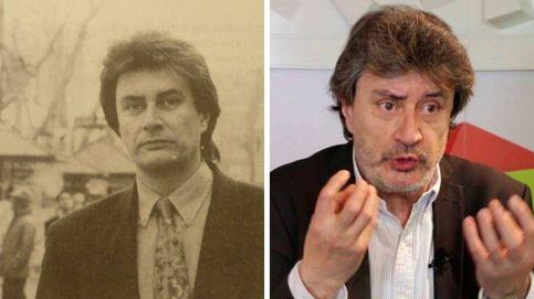 Muere el periodista Javier García Mateo: del equipo de Jesús Hermida a 40 años de radio
